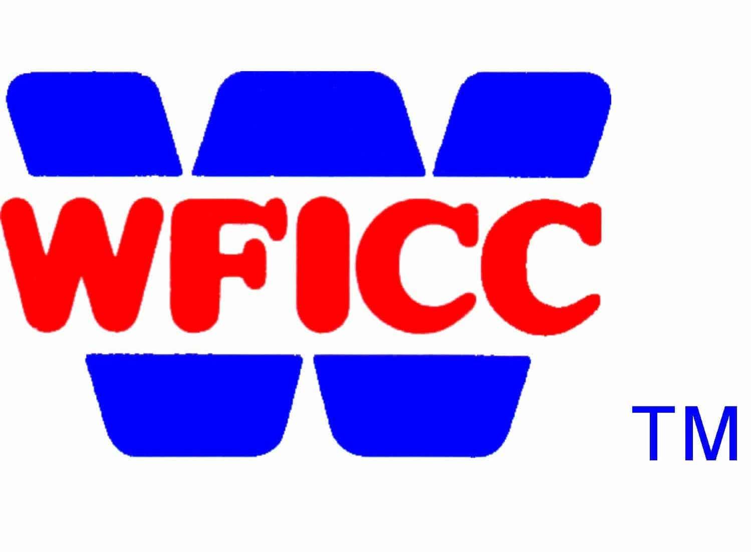 Wine-Font International Commerce Corp.
